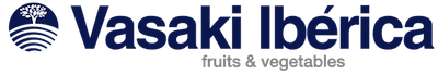 Vasaki Fruits | Caqui